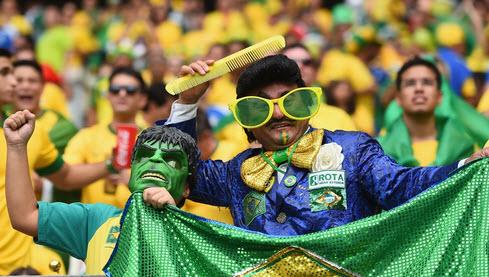 Brasil-Amazing-ir-vs-2014 (9)