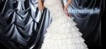 مدل لباس عروس جدید سال ۲۰۱۴ سری ۶