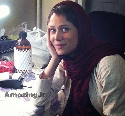 عکس بازیگران , عکس بازیگران ایرانی