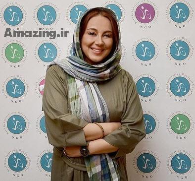 عکس های بازیگران , عکس بازیگران زن ایرانی