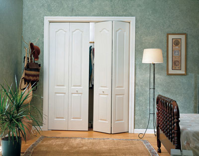مدل درب ,مدل در,مدل در منزل, درهای آپارتمان, مدل در خانه, عکس مدل در