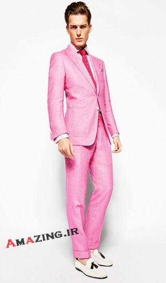 مدل لباس پسرانه , مدل لباس 2014