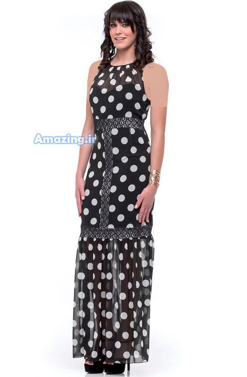 مدل لباس مجلسی , لباس مجلسی