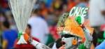 عکس های جدید تماشاگران فوتبال جام جهانی ۲۰۱۴ برزیل سری ۲