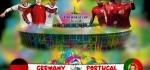 دانلود گل ها و نتیجه بازی آلمان و پرتغال جام جهانی ۲۰۱۴ + عکس ها