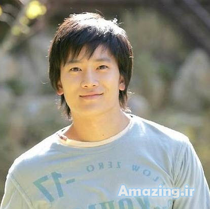 سریال سرزمین آهن , عکس بازیگر نقش سورو , عکس های جی سانگ