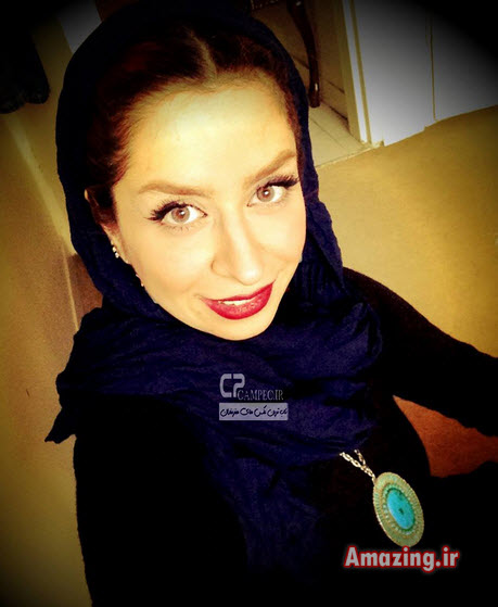 ماندانا سوری,عکس ماندانا سوری,بیوگرافی ماندانا سوری,زندگینامه ماندانا سوری