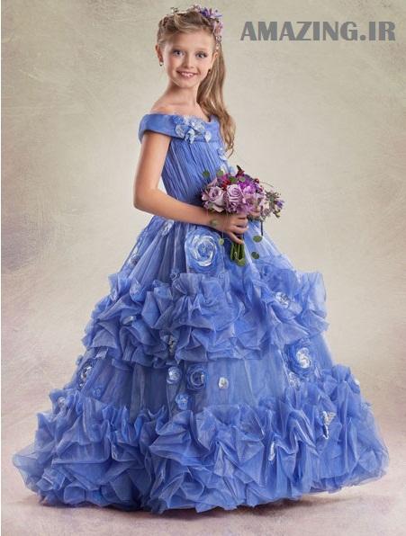 لباس مجلسی, لباس مجلسی بچه گانه,لباس مجلسی دخترانه,لباس مجلسی کودک