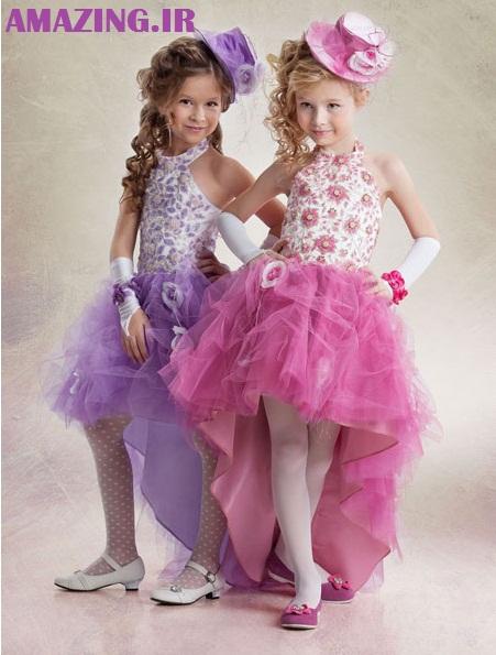 مدل لباس مجلسی , لباس مجلسی, لباس مجلسی بچه گانه