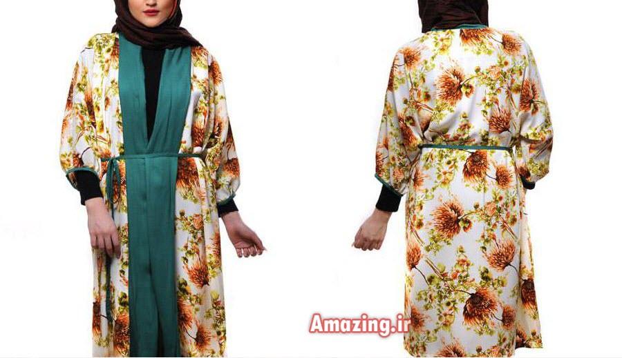 مدل مانتو پوش ,مدل مانتو سنتی ,مانتو ,عکس مدل مانتو ,مانتو سنتی ایرانی