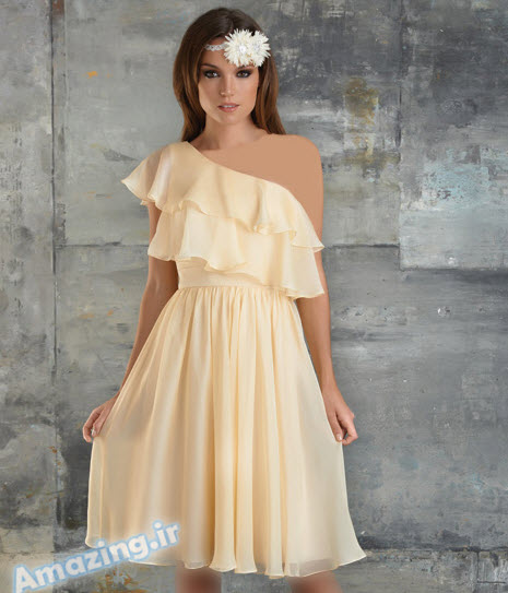 مدل لباس مجلسی 2014 , لباس مجلسی 93