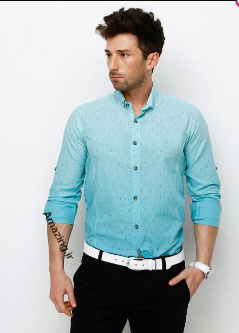 مدل تیشرت , تی شرت پسرانه