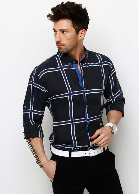 مدل لباس , مدل لباس مردانه