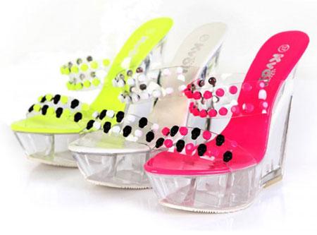 کفش تابستانی , مدل کفش ,مدل صندل 2014, صندل تابستانی 93