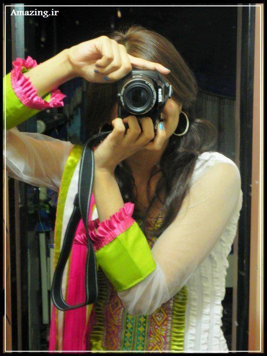 تصویر عاشقانه, تصاویر عاشقانه