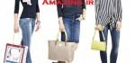 مدل کیف های اسپرت تابستانی زنانه و دخترانه سری ۲