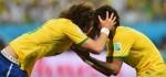 دانلود و عکس های بازی برزیل و کرواسی جمعه ۲۲ خرداد ۹۳