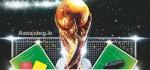 دانلود گل ها و نتیجه بازی ایران و نیجریه جام جهانی ۲۰۱۴ + عکس ها