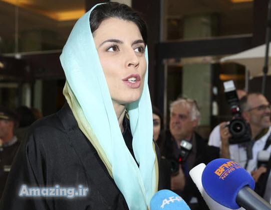 لیلا حاتمی در جشنواره کن 2014 ,لیلا حاتمی داور جشنواره کن ,عکس های لیلا حاتمی