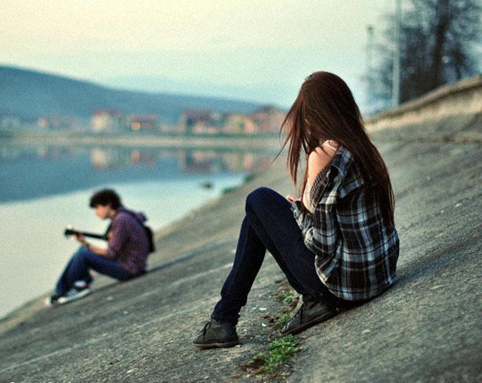 عکس عاشقانه , عکس های عاشقانه