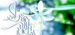 پیامک تبریک ولادت امام زمان (عج)|نیمه شعبان ۹۳