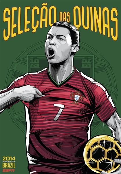 پوستر تیم ها در جام جهانی , جام جهانی 2014, عکس پوستر تیم هاپوستر تیم ها در جام جهانی , جام جهانی 2014, عکس پوستر تیم ها