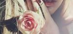 جدیدترین عکس های عاشقانه و رمانتیک زیبا ۹۳