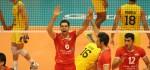 دانلود فیلم دومین بازی والیبال برزیل و ایران ۱۷ خرداد ۹۳