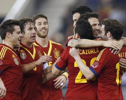 جام جهانی 2014 , اخبار جام جهانی 2014,گران ترین تیم جام جهانی,اخبار جام جهانی