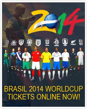 جام جهانی 2014 , نکات خواندنی جام جهانی 2014