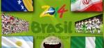 جوک و اس ام اس خنده دار بامزه جام جهانی ۲۰۱۴