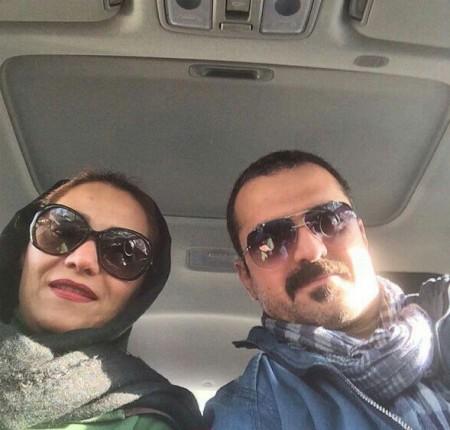 شبنم مقدمی , عکس شبنم مقدمی , همسر شبنم مقدمی , بیوگرافی شبنم مقدمی , اینستاگرام شبنم مقدمی