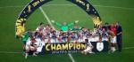 دانلود مراسم اختتامیه و اهدای جام جام جهانی ۲۰۱۴ + عکس