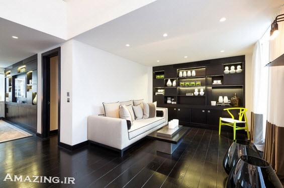 مدل دکوراسیون , دکوراسیون داخلی منزل و, دکوراسیون منزل 2014