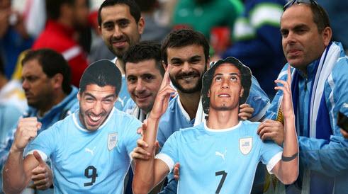 گل های بازی انگلیس و اروگوئه,دانلود بازی انگلیس و اروگوئه,عکس های بازی انگلیس و اروگوئه,خلاصه بازی انگلیس و اروگوئه