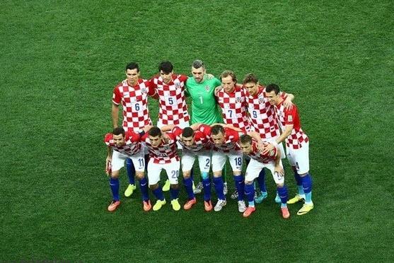 بازی برزیل و کرواسی ,دانلود بازی برزیل و کرواسی ,عکس های بازی برزیل و کرواسی ,خلاصه بازی برزیل و کرواسی