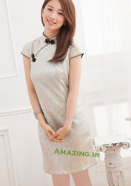 مدل لباس مجلسی , لباس مجلسی کوتاه , لباس مجلسی دخترانه