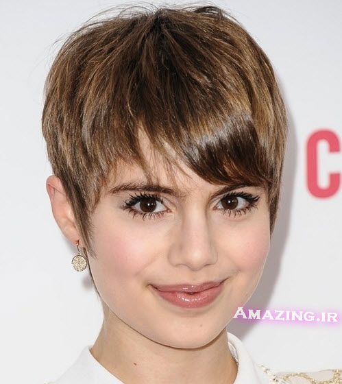 Hair-short-model-Amazing-ir (5)