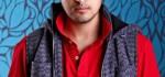 داستان و عکس های بازیگران سریال مدینه رمضان ۹۳ شبکه یک