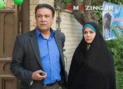 سریال های رمضان 93 , عکس , سریال های تلویزیون, معرفی