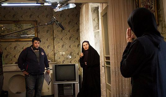 سریال مدینه ,داستان سریال مدینه ,پشت صحنه سریال مدینه ,بازیگران سریال مدینه
