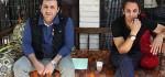 عکس های بازیگران و داستان سریال فاخته رمضان ۹۳ شبکه دو