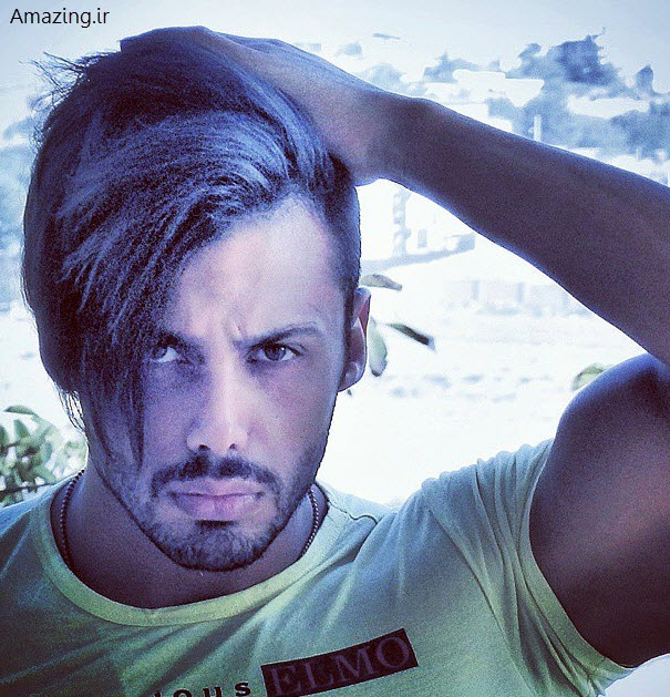عکس پسر ,عکس پسر خوشگل,عکس پسر خوش تیپ ,عکس پسر ایرانی خوشکل