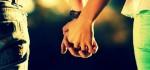 جملات و متن های عاشقانه جدید ۹۳ سری ۳
