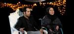 دانلود قسمت ۱۰ ماه عسل ۹۳ داستان عشق سولماز و احسان