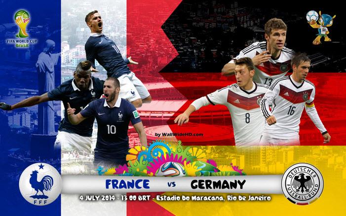 نتیجه بازی آلمان و فرانسه,دانلود بازی آلمان و فرانسه,عکس های بازی آلمان و فرانسه,خلاصهنتیجه بازی آلمان و فرانسه,دانلود بازی آلمان و فرانسه,عکس های بازی آلمان و فرانسه,خلاصه