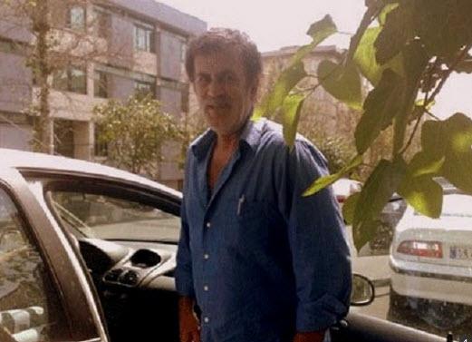 بازداشت حبیب , خبر بازداشت حبیب