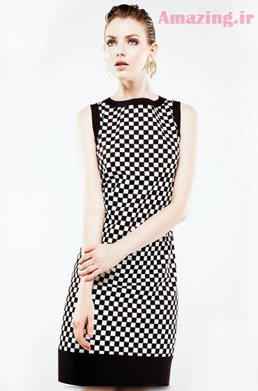 مدل لباس , لباس زنانه