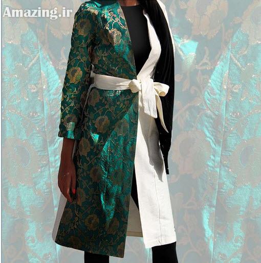 Model-manto-kook-2014-Amazing-ir (10)