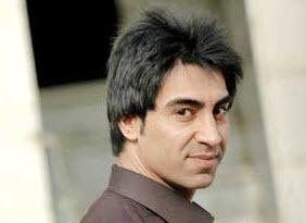 محمد علیمردانی, آهنگ تیتراژ سریال انقلاب زیبا